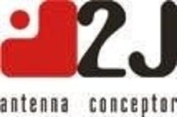 2J Antenna