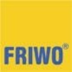 Friwo