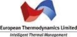 European Thermodynamics