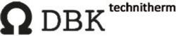 DBK Enclosures