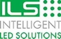 Intelligent LED Solutions