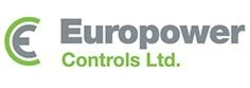 Europower Controls