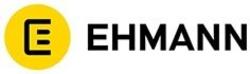 Bodo Ehmann
