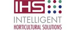 Intelligent Horticultural Solutions