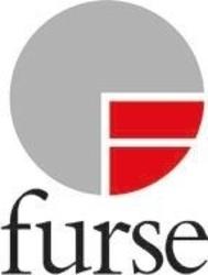 WJ Furse