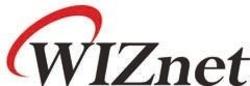 WIZnet Inc