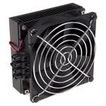 30W Direct to Air Heat Pump, 6 → 12 V dc