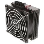 21W Direct to Air Heat Pump, 6 → 12 V dc