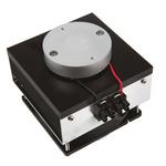 50W Direct to Air Heat Pump, 6 → 12 V dc
