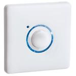 Timer Light Switch 240V 16A
