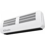 Dimplex Heating Air Curtain, 3kW