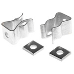 SIBA Surface Mount Fuse Clip for 10 x 38mm