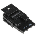 Littelfuse 60A Inline Fuse Holder for Maxi Automotive Fuse, 32V ac