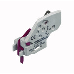 Mersen 000 Fuse Switch Disconnector, 690V ac