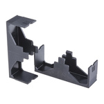 Schurter OGD Series PCB Mount Fuse Holder Cover for 6.3 x 32mm Fuse