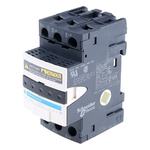 Schneider Electric 32A 10 x 38mm Fuse Switch Disconnector