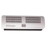 Dimplex AC Series Air Curtain, 4.5kW