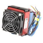 23.8W Air Source Heat Pump, 12 V dc