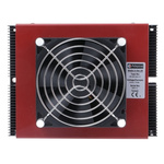 39.6W Air Source Heat Pump, 12 V dc