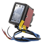 13.6W Direct to Air Heat Pump, 12 V dc