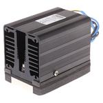 20.4W Direct to Air Heat Pump, 12 V dc