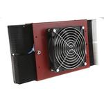 101.5W Air Source Heat Pump, 24 V dc