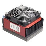 34W Direct to Air Heat Pump, 12 V dc