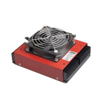 48.4W Direct to Air Heat Pump, 12 V dc