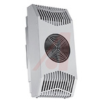 nVent Hoffman TE162024011 Portable 567Btu/h Air Conditioning Unit Peltier
