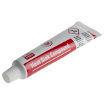 Metal Oxide Thermal Paste, 0.65W/m·K