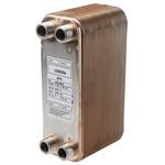 Liquid Heat Exchanger, 309.6 x 112 x 24.1mm