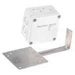 Raychem Trace Heating Junction Box Kit