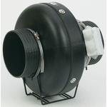 In Line Ducted Fan, 200mm
