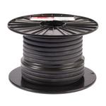 RS PRO 10W/m Trace Heating Kit Self Regulating, 240 V, 20m