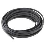 RS PRO 10W/m Trace Heating Kit Self Regulating, 240 V, 10m