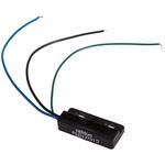 Celduc Magnetic Proximity Sensor Rectangular, NO/NC, 250mA