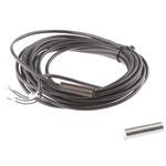 ABUS Reed Switch Rectangular, NC, 200mA