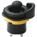 Suregrip, 2 Way Joystick Switch Button, Proportional Dual Axis, IP66 Rated