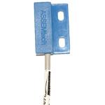 Assemtech Reed Switch Rectangular 150V, CO, 1A
