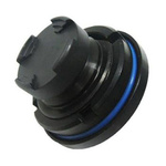 Grayhill, 5 Way Joystick Switch Lever, IP68 Rated