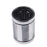 Bosch Rexroth Linear Ball Bearing R060203010
