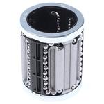 Bosch Rexroth Linear Ball Bearing R065823040