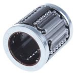 Bosch Rexroth Linear Ball Bearing R065822540