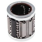 Bosch Rexroth Linear Ball Bearing R065822040