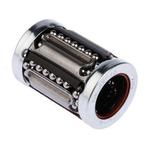 Bosch Rexroth Linear Ball Bearing R065821240