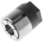 Fenner Drives Keyless Bush 6202700, 10mm Shaft Diameter