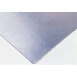 Klinger Graphite 500 x 500mm 1mm Thick Gasket Sheet, Maximum of +460°C