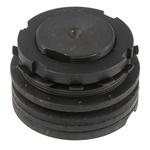 CominTec Torque Limiter, 20mm Bore 100Nm