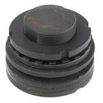 CominTec Torque Limiter, 25mm Bore 210Nm