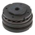 CominTec Torque Limiter, 45mm Bore 950Nm